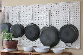 30 small kitchen diy organization and storage ideas u2013 listinspired com