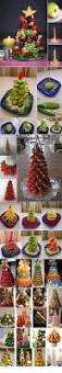 108 best christmas hanukkah and winter healthy ideas images on