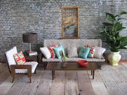 Modern Dollhouse Furniture Sets by 780 Best 1 Dollhouse Livingroom Images On Pinterest Dollhouses