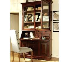 Pottery Barn White Desk With Hutch Desk Pottery Barn Graham Desk And Hutch White Graham Desk And