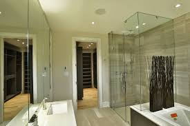 Closet Bathroom Ideas Walk Closet From Master Bathroom Ideas 23272048770 Prev Next