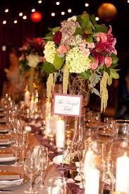 Tall Glass Vase Flower Arrangement 12 Best Tall Centerpieces Images On Pinterest Tall Centerpiece