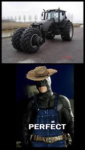 Funny Batman Meme - 28 of the funniest things the internet s ever said about batman smosh
