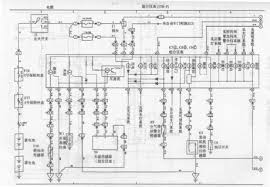 toyota coaster bus wiring diagram toyota wiring diagrams instruction