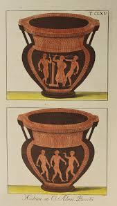 vasi etruschi vasi etruschi libreria bazzani