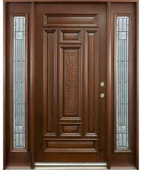 Chokhat Design Wood Front Door Designs If You Are Looking For Great Tips On