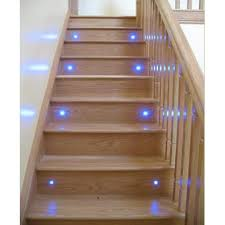 fiber optic staircase lighting optic fiber lighting optical fiber