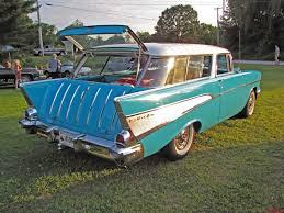 nomad car 1957 57 chevy nomad 2 kilbey u0027s classics