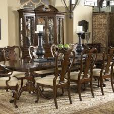 dining room set for sale cherry dining room set by furniture design from from