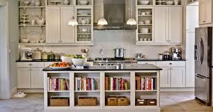 uncategorized decorative storage cabinets for kitchen beautiful full size of uncategorized decorative storage cabinets for kitchen beautiful storage kitchen cabinet artistic kitchen