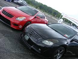 2008 nissan altima coupe 3 5 y pipe dangeris 2008 nissan altima specs photos modification info at