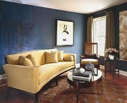 wohnzimmer wand grau wohnzimmerwand streichen wohndesign