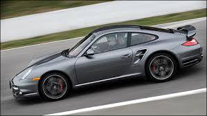 2011 porsche 911 s specs 2011 porsche 911 turbo s review auto123 com