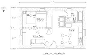 100 earthbag floor plans draw house plans for free free
