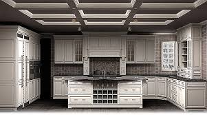 usa kitchen cabinets hanssem america design oriented best kitchen cabinets in the usa
