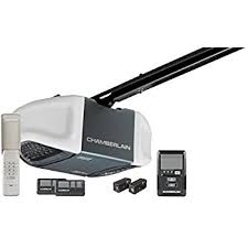 Opening Garage Door Without Power by Liftmaster 8550w Garage Door Opener Elite Series Dc Battery Backup