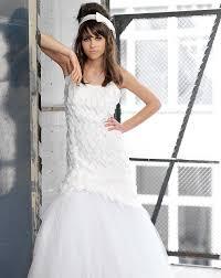 flippige brautkleider der flippige stil weddingstyle de