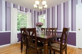 purple dining room ideas 25 purple dining room ideas for 2018