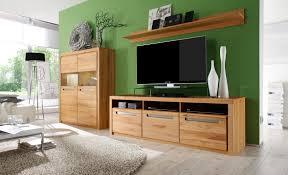 Schlafzimmer Buche Teilmassiv Tv Lowboard Zino Kernbuche Massiv Günstig Kaufen