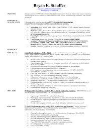 Microsoft Resume Templates 2007 Office Microsoft Office Resume Template