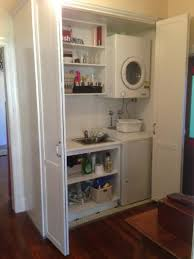 laundry room laundry in the kitchen pictures design ideas
