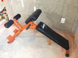 bench homemade workout bench homemade exercise bench crazy
