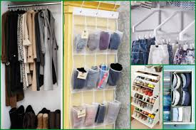 organizing shirts in closet best closet organization ideas we should do this