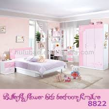 Alibaba Manufacturer Directory Suppliers Manufacturers - Big lots childrens bedroom furniture