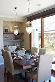 39 best dining inspiration images on pinterest dining room
