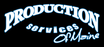 production services production services of maine concert stage lighting sound