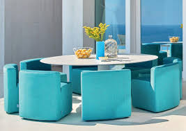 dining chairs archives custom contemporary furniture lighting