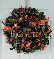 halloween wreath 57 halloween wreath ideas inspirationseek com