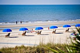 10 best family vacation rental destinations in the south family