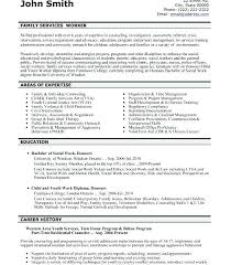 government of alberta resume tips best government of alberta resume tips pictures inspiration