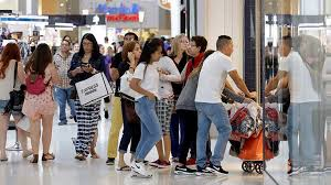 black friday list of large retailers open thanksgiving day and