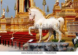 statue of stock images royalty free images vectors