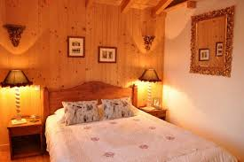 chambre et table d hote annecy chambre et table d hote annecy irstan