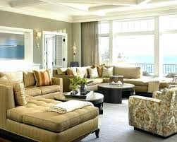 comfortable furniture for family room small family room furniture conversation area furniture