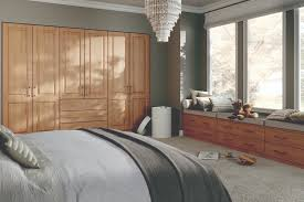 Bespoke Bedroom Furniture Fitted Wardrobes Fitted Bedroom Furniture Deane Interiors
