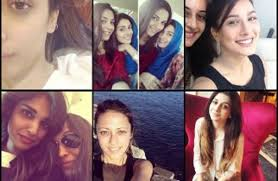 pics of stani actresses without makeup and photo effects style pk