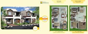 floor plan for 30x40 site architectural house plans 30 40 site luxury 30 40 house floor plans