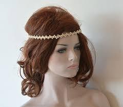 hair accesories wedding hair accessory bridal headband bridal hair