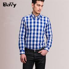 online get cheap mens tailored shirts aliexpress com alibaba group