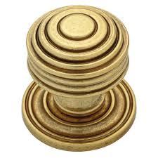 martha stewart living 1 1 16 in bedford brass beehive