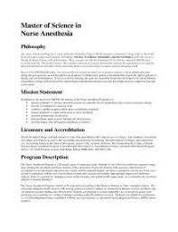 Resume Personal Statement Examples Cv Personal Statement Examples Cover Letter Resume Personal