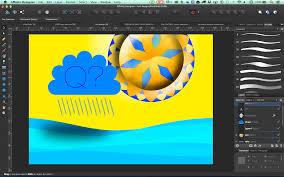 100 3d home design software for mac reviews 3d home design