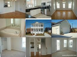 home design chesapeake views magazine 64 best homes blueprints images on pinterest house blueprints