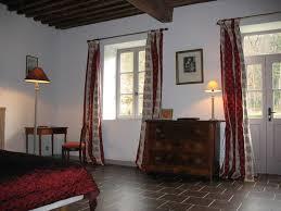 chambre à l heure le château du bourg 5 chambres d hôtes raffinées et spacieuses