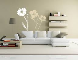 Home Wall Design Download by Interior Design On Wall At Home Download Home Design Wall