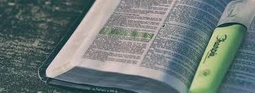 bible verse bethinking org